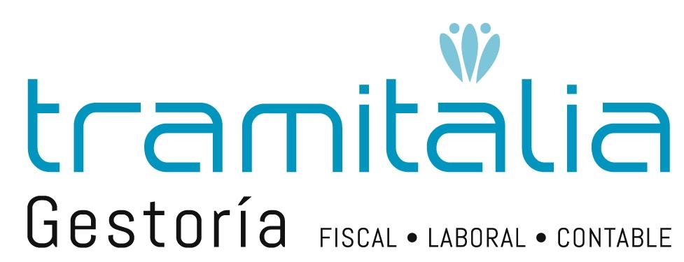 Tramitalia – Gestoría Fiscal, Contable y Laboral